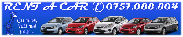 rent-a-car-click