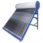 panouri-solare-nepresurizate-228x228