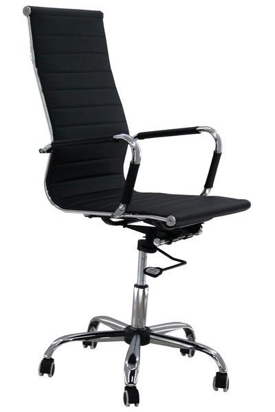Scaune-directoriale-ergonomice-de-birou