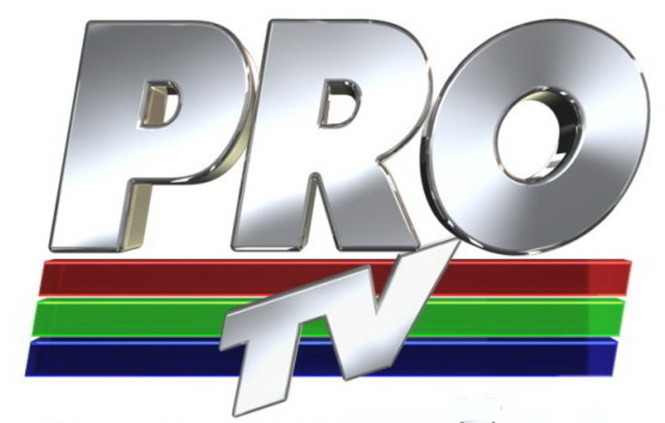 sigla-veche-pro-tv_tb730