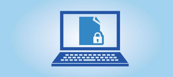 securitate-date