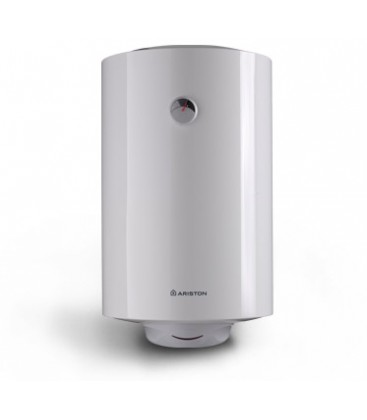 boiler-electric-ariston-pro-r-50-l