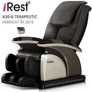 fotoliu-cu-masaj-iRest-SL-A30-6
