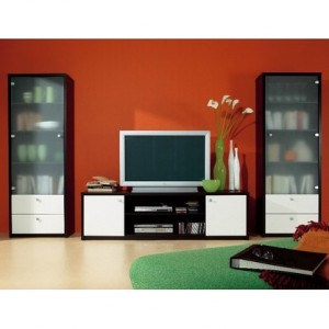mobila-living-berlioz-300x300