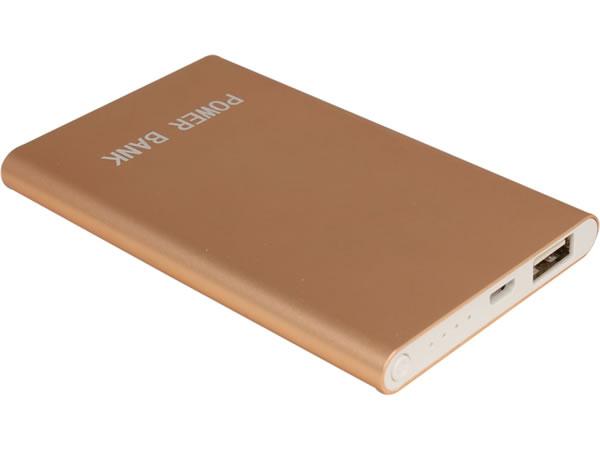 baterie-externa-8000mah