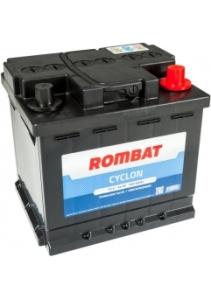52011303-rombat-cyclon-44ah-en-390a6396