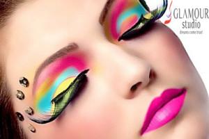 makeup-1-2-300x200