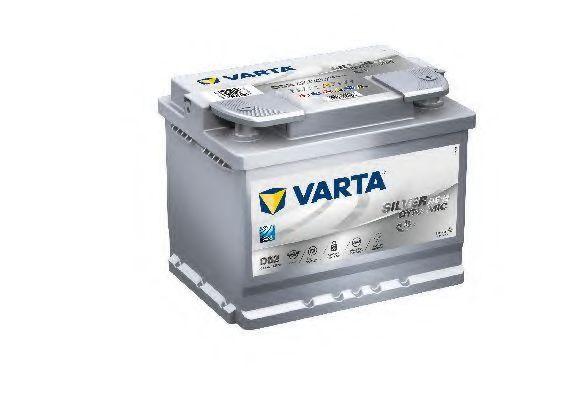 baterie-auto-varta-silver-dynamic-agm-60ah-560901068