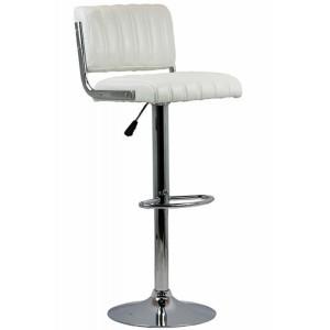 scaun-bar-abs-170-alb-1-800x800